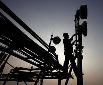 Base Price for 3G Auction Fixed At Rs 3,705 Crore