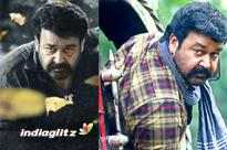 'Pulimurugan' to set another proud moment for the Malayalam film industry