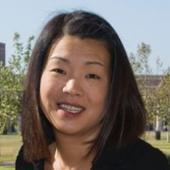 Admissions Director Q&A: Sue Oldham of Rice University's Jones School of Business