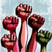 Farmers block Delhi-Amritsar rail route