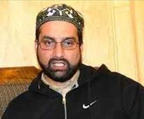 Nawaz's statement on Kashmir historic: Mirwaiz