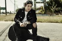 Ex-My Chemical Romance Guitarist Frank Iero Thanks Fans After Car Crash With New Song