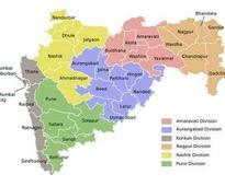 Maharashtra has best health index: IIM-A study