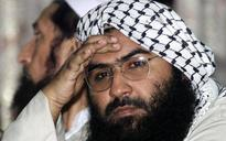 Pakistan's ISI has revived Masood Azhar's Jaish-e-Mohammad