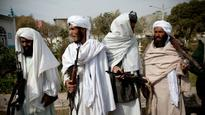 Afghan Taliban reportedly hangs student suspected over assassination