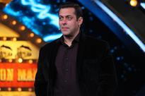 Need To Up My Game In Tiger Zinda Hai for Salman Khan: Ali Abbas