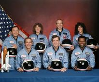 Remembering Challenger 30 years after  ex-NASA astronaut speaks up