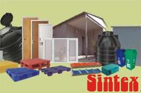 Storing up! Sintex Industries Q3 consolidated net profit rises 11%