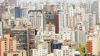 Home Hurdles: Five lakh houses vacant in Mumbai, Delhi