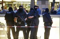 Germany blast: Syrian refugee kills himself, injures 12 in Ansbach
