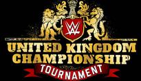 WWE News: Updated Brackets For UK Championship Tournament, Fans Polled On First Round, More Clips From First Round Matches