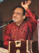 Bollywood on scrapping Ghulam Ali concert