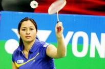 Jwala Gutta opts out of Sudirman Cup