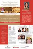 The John Marshall Law School Alumni Association to Host 2016 Freedom and Distinguished Service Awards and Installation Dinner May 12, 2016 at Hilton Chicago