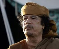 Trial of Gaddafi regime a missed opportunity for justice: UN report