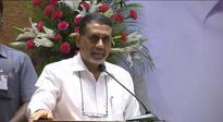 Rajiv Sharma gets additional responsibilities