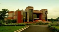 IIM-Calcutta holds student board meeting of CEMS at campus