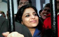Shazia Ilmi video puts spotlight back on AAP