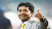 Special court issues Letters Rogatory in ED case against Lalit Modi