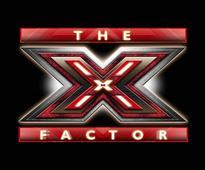 X Factor Australia: Adam Lambert favourite to be winning judge