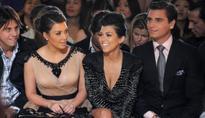 Justin Bieber Reveals What Kourtney Kardashian Romance Means: KUWTK Star Reunites With Scott Disick For Ratings?