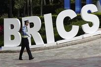 India can't use Brics to raise stature till interests with China don't converge
