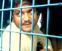 BKU, Gujjars demand release of Hardik Patel
