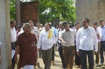 Mangaluru: 3D planetarium at Pilikula to open by Dec end - Minister Seetharam