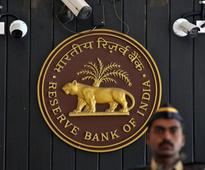 RBI urges doorstep banking for senior citizens, differently-abled
