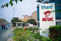 Airtel names Sunil Taldar as CEO, director of DTH business