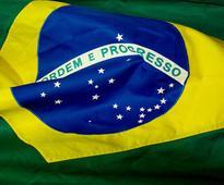 Brazil's Extrafarma enters talks to buy Brasil Pharma unit