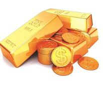 Gold funds losing sheen? Investors pull out Rs 6.79 bn in 10 months of FY18