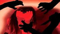 Rajasthan: Six men allegedly gang-raped woman; incident uploaded on social media