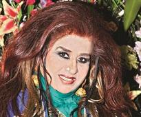 Franchising: The success mantra of Shahnaz Husain
