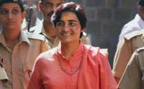 Congress Committed Treason For Its Role In Sadhvi Pragya's Arrest: BJP Lawmaker