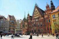 My Kind of Place: Wroclaw, Poland