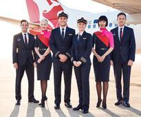 Alan Joyce looks to Boeing 787 as Qantas transformation continues