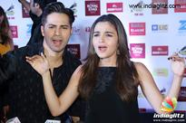 Varun Dhawan: Alia can win singing reality shows