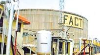 Fertilizers and Chemicals Travancore Ltd matter may handicap share sale