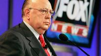 Roger Ailes history of sexual harrasment goes past Fox News, says NY Mag