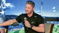 Under-pressure Australia should rebuild before India tour: Michael Clarke