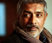 You`ll see more of me on silver screen, says Prakash Jha