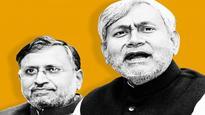NDA III will compete with NDA I II in Bihar: Sushil Modi