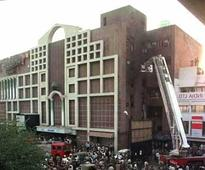 Uphaar fire tragedy: SC sentences Gopal Ansal to one year jail, lets off brother Sushil over old age