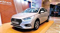 Hyundai hits back at Maruti Suzuki with record export order