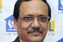 VK Sharma: New LIC chairman; meet the man who will now manage your policies