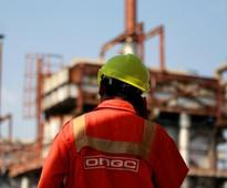 ONGC Videsh drops plan to build $5-bn LNG export facility in Iran