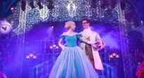 Pantomime review: Cinderella, Cork Opera House