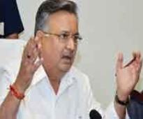 Sterilisation deaths unfortunate, says Chhattisgarh CM