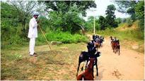 Photo fest to be held at IHC for awareness about Aravallis
